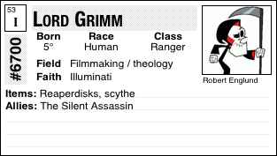IMAGE(http://minmax.ermarian.net/tourney/lordgrimm.png)